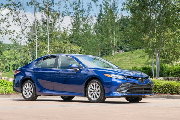 Buy used and save: 10 of the most reliable used cars in 2020
